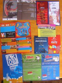 Ju festivais NZ2001a2007