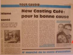 Ju Jazz brasil jornal1997