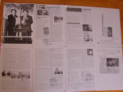Ju Uni jornais2001e2002