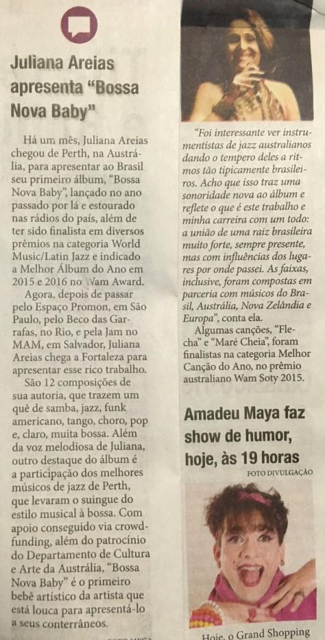 1-fortaleza-jornal-estado-juliana-areias-bossa-nova-baby