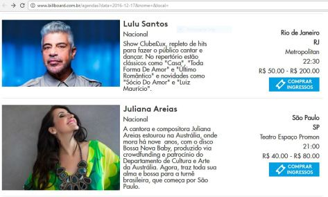 billboard-brasil-agenda-juliana-areias-lulu-santos