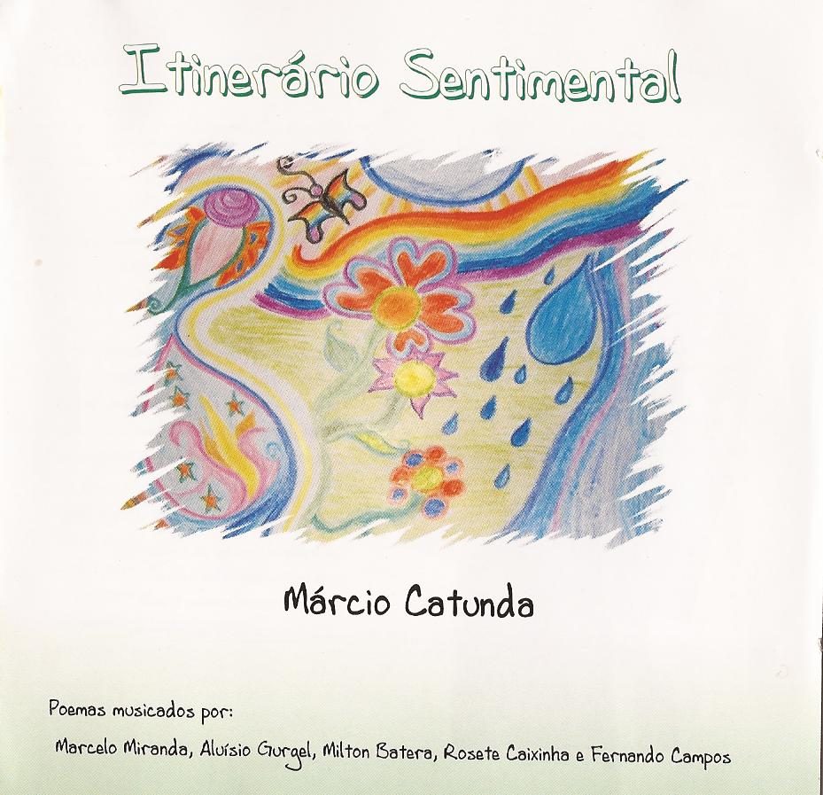 Sentimental Poems To A Daughter