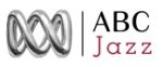 logo_abcJazz