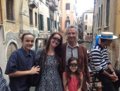 Italy Venice IMG_5165 Juliana Areias Geoffrey Drake-Brockman Juliana Areias Geoffrey Drake-Brockman Jobim and Lilas