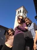 Strassoldo Juliana Areias Jobim Lilas torre