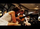 25m House of Music Juliana Areias and Doug De Vries photo by Jobim Areias da Mata