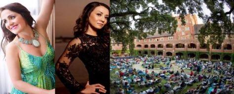 ladies-of-latin-jazz-image-wall-juliana-areias-brenda-lee-st-georges-college-quad-picnic-concert