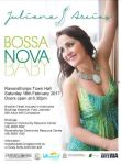 ravensthorpe-wa-mini-poster-facebook-juliana-areias-bossa-nova-baby