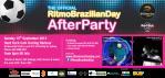 RITMO afterparty-cover 2013 Ritmo Festival Marcio Mendes Juliana Areias Bobby Brazuka