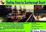 Rooftop 15 dec 2015 flyer