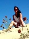juliana-areias.jpg