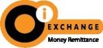 oi_exchange_logo.jpg novobom