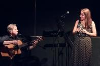B Juliana Areias and Doug De Vries by Lili Riecken 109_20130501