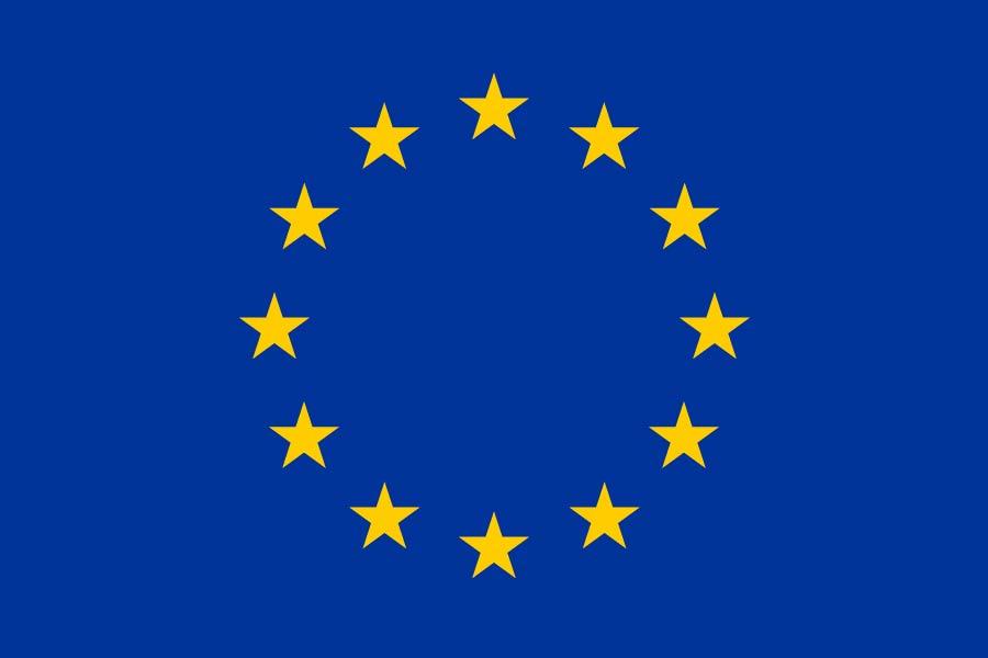 eu-flag-shutterstock_162984668-converted