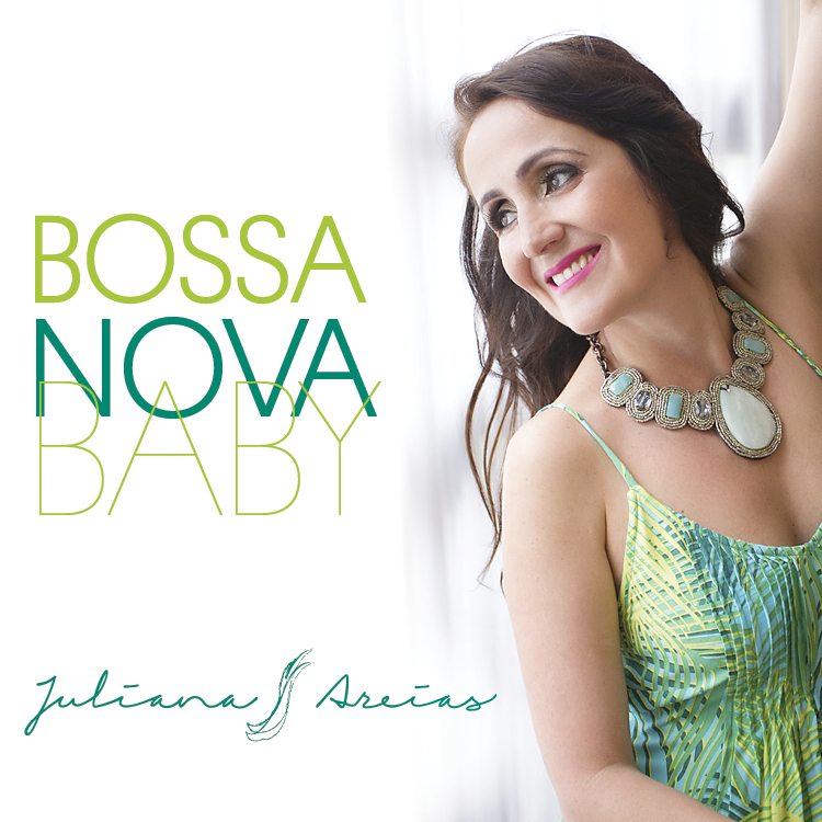 brazilian bossa nova essay Music and movies essays: bossa nova, the misunderstood.