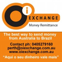 4 – Oi Exchange