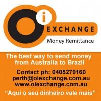 1. Perth ph: 0405279160