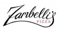 5. Zambelli's Pizza