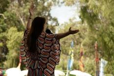 A2 Juliana Areais - Kings Park Festival 2014-98