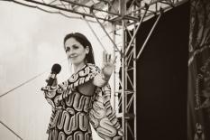 A3 Juliana Areais - Kings Park Festival 2014-143