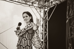 Kings Park Festival - Perth