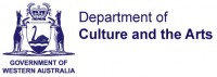1 – Department of Culture and the Arts – Government of Western Australia
