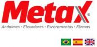 5 – Metax