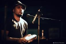 Sandro Bueno Abuka 505 Juliana Areias