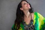 IMG_9555 Juliana Areias 3