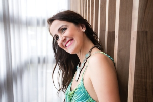 Juliana Areias 3 IMG_1633