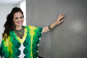 Juliana Areias 9 IMG_1792