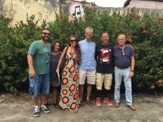 6-radio-beach-park-programa-cafune-dj-guga-de-castro-renata-milerio-juliana-areias-geoffrey-drake-brockman-narcelio-grud-festival-concreto-img_3053