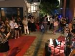 7-img_0307-brasilia-beco-do-jazz-buraco-do-jazz-juliana-areias-bossa-nova-baby