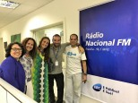 img_0372-brasilia-radio-nacional-beco-do-jazz-buraco-do-jazz-juliana-areias-bossa-nova-baby