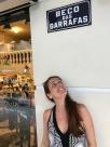 juliana-areias-bossa-nova-baby-beco-das-garrafas-37-bottles-bar-img_8954