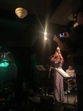 juliana-areias-bossa-nova-baby-beco-das-garrafas-6-bottles-bar-img_0470