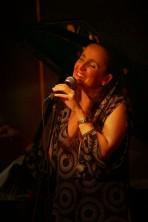 juliana-areias-by-branko-petrovic-3-ellington-jazz-club-graham-wood-tribute-2017