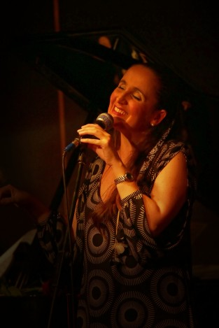 juliana-areias-by-branko-petrovic-3-ellington-jazz-club-graham-wood-tribute-2017