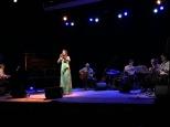 sao-paulo-2-juliana-areias-bossa-nova-baby-orquestra-de-jazz-sinfonica-de-sao-paulo