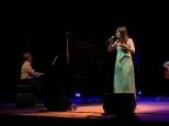 sao-paulo-3-juliana-areias-bossa-nova-baby-orquestra-de-jazz-sinfonica-de-sao-paulo-marcelo-guelfi