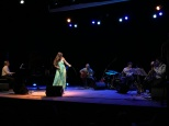 sao-paulo-8-juliana-areias-bossa-nova-baby-orquestra-de-jazz-sinfonica-de-sao-paulo