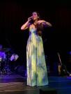1g CairnsTanks Arts Centre Juliana Areias Bossa Nova Baby Jazz Up North Series