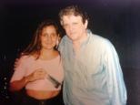Juliana Areias Mauricio Einhorn 1992