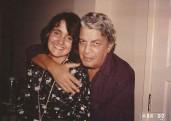 Ronaldo Boscoli Juliana Areias Show Chega de Saudade 1992 Ruy Castro