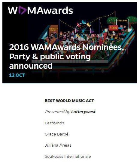 wam-award-2016-montagem-vertical-juliana-areias-best-world-music-act-2016-nomination