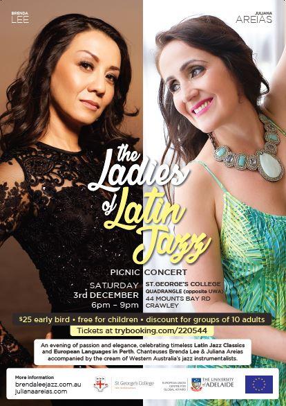 poster-web-ladies-of-latin-jazz