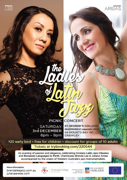 poster-web-ladies-of-latin-jazz