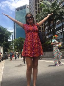 juliana-areias-bossa-nova-baby-na-avenida-paulista-2016