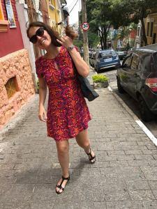 juliana-areias-em-sao-paulo-2016-na-rua-onde-cresceu-almirante-marques-leao-bela-vista