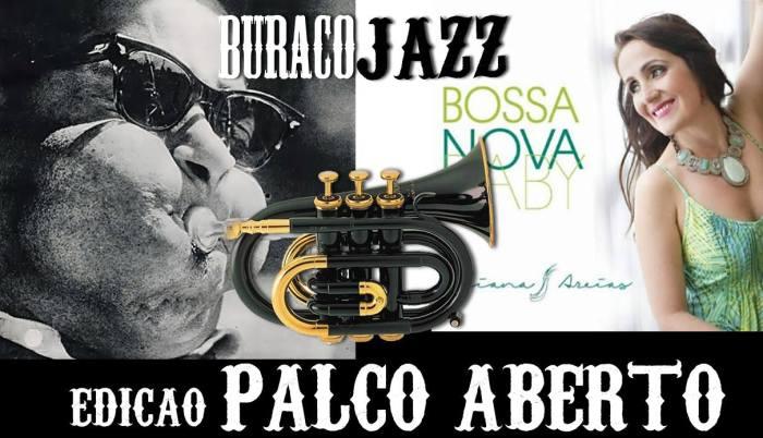 buraco-do-jazz-juliana-areias